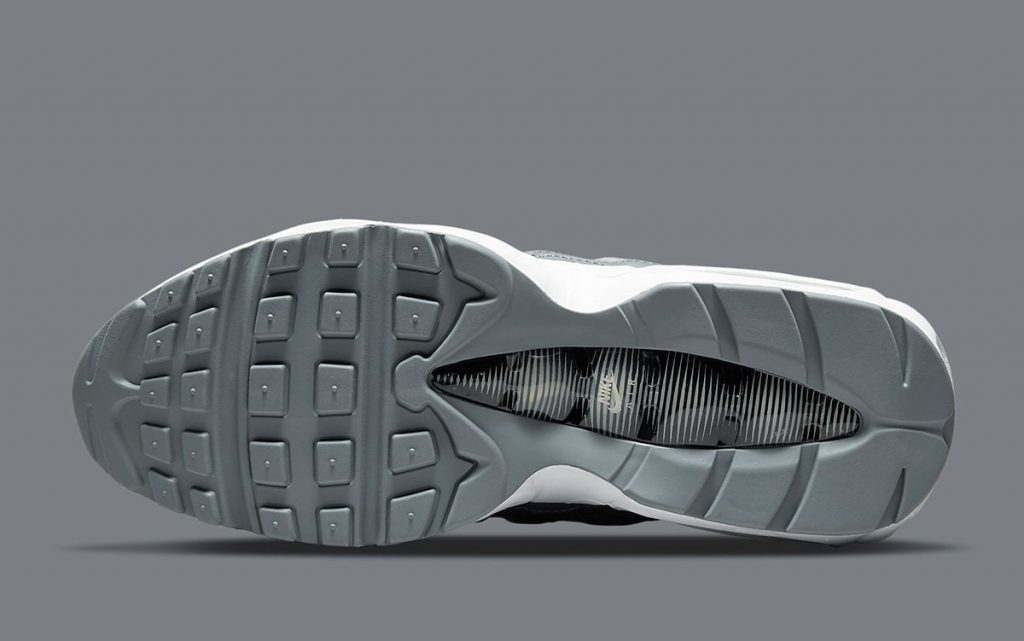 nike-air-max-95-cool-grey-dc9844-001-release-date-6