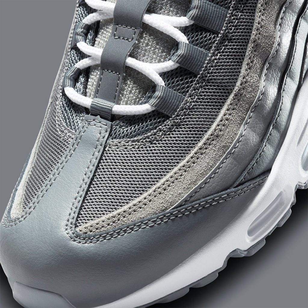 nike-air-max-95-cool-grey-dc9844-001-release-date-7