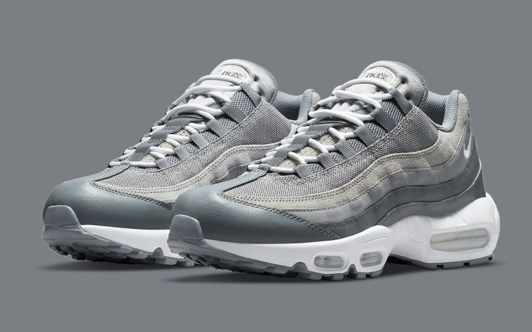nike-air-max-95-cool-grey-dc9844-001-release-date