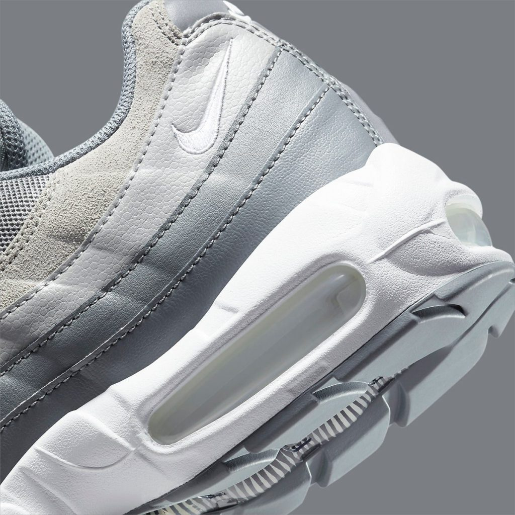 nike-air-max-95-cool-grey-dc9844-001-release-date-8