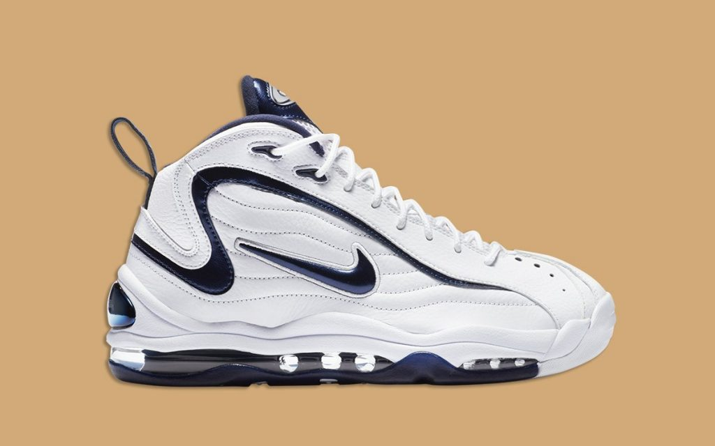 nike-air-total-max-uptempo-midnight-navy-cz2198-100-release-date