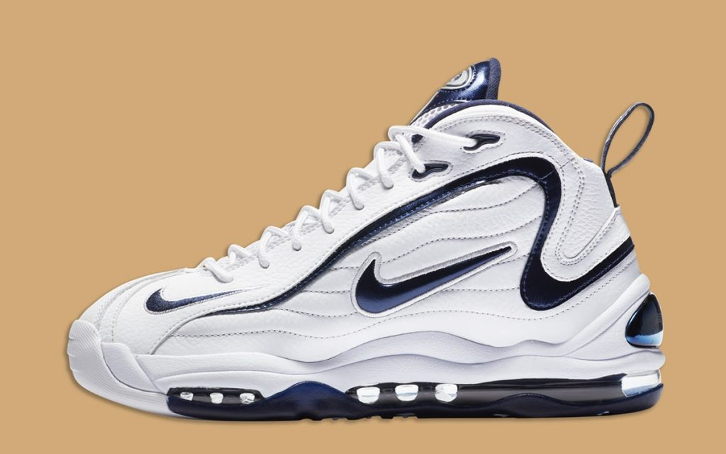 nike-air-total-max-uptempo-midnight-navy-cz2198-100-release-date-2