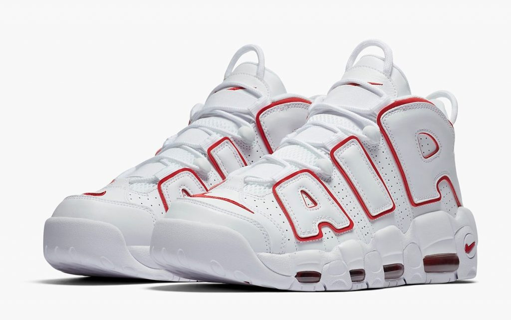 white-red-nike-air-more-uptempo-renowned-rhythm-921948-102-release-date-1