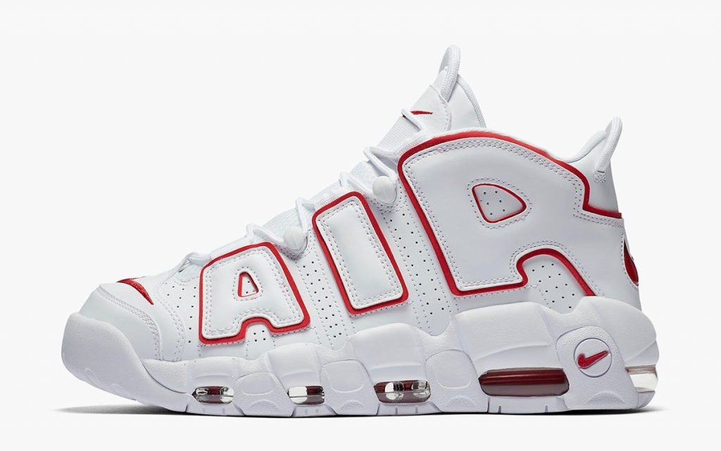 white-red-nike-air-more-uptempo-renowned-rhythm-921948-102-release-date-2