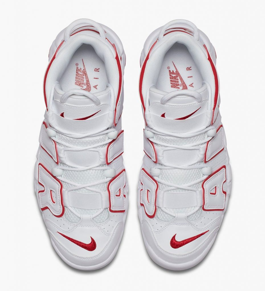 white-red-nike-air-more-uptempo-renowned-rhythm-921948-102-release-date-4