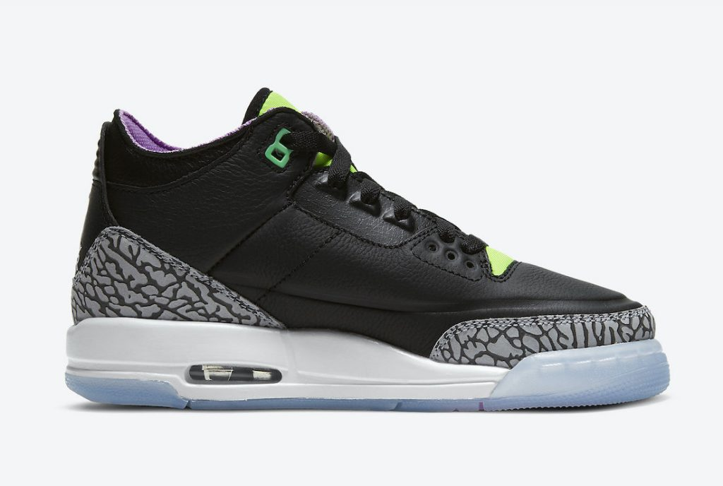 Air-Jordan-3-GS-Electric-Green-Kids-DA2304-003-Release-Date-2