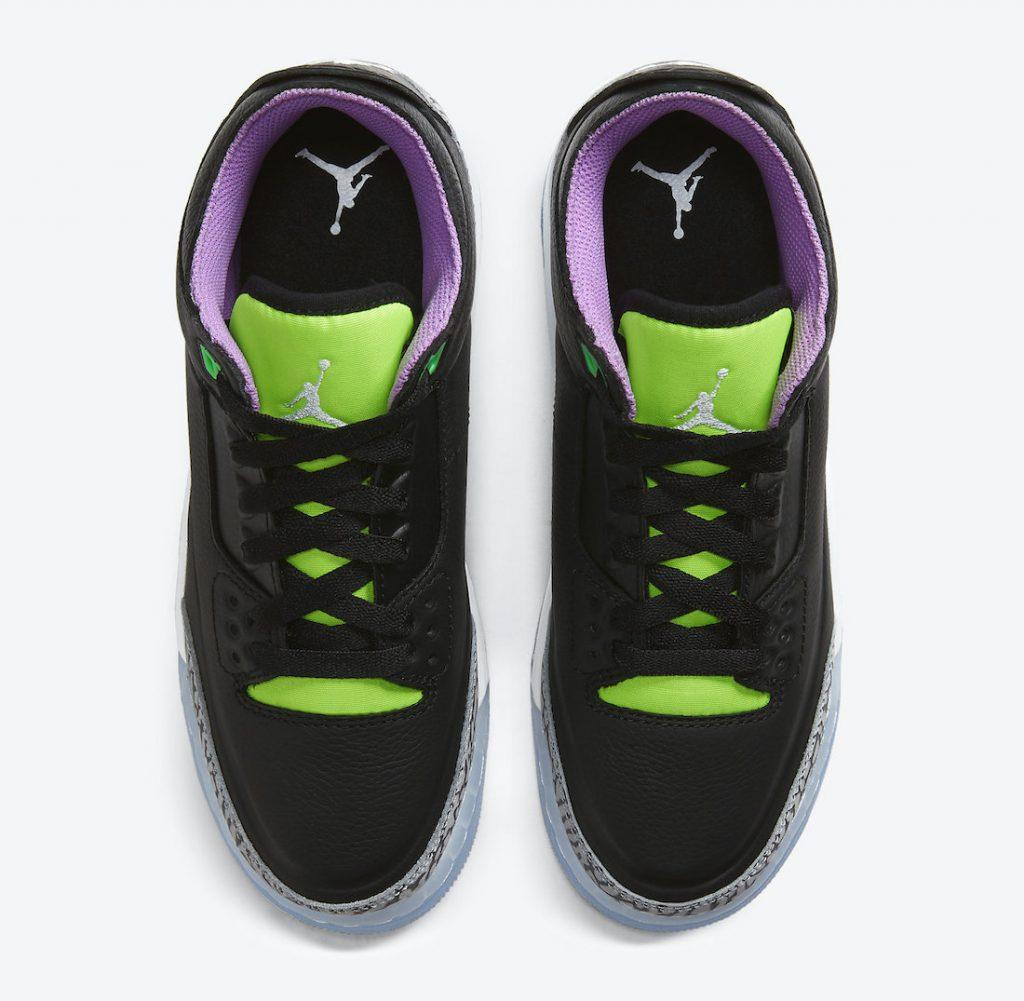 Air-Jordan-3-Electric-Green-Kids-DA2304-003-Release-Date-3