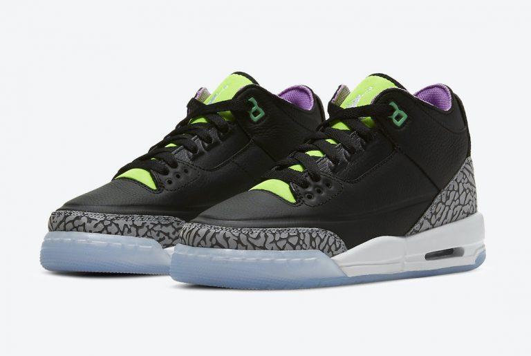 Air-Jordan-3-GS-Electric-Green-Kids-DA2304-003-Release-Date-4