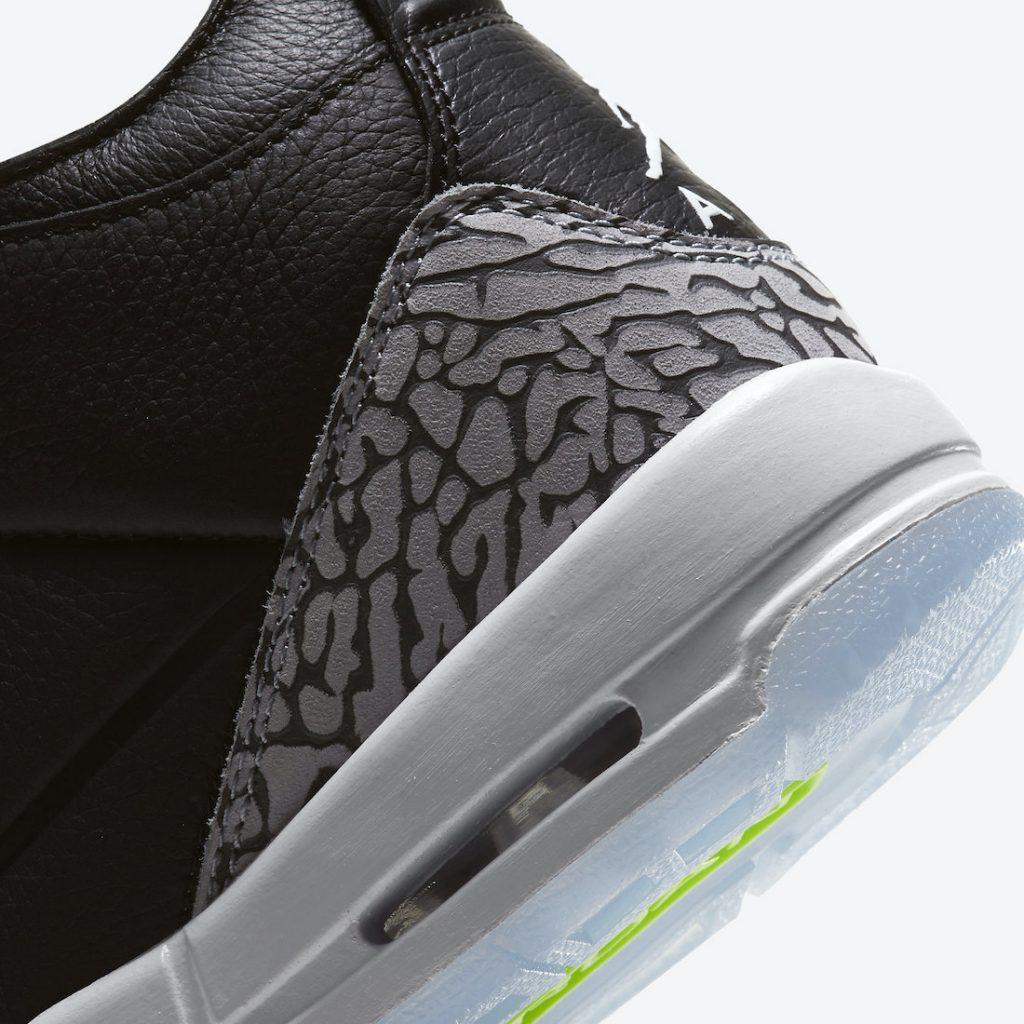 Air-Jordan-3-Electric-Green-Kids-DA2304-003-Release-Date-7