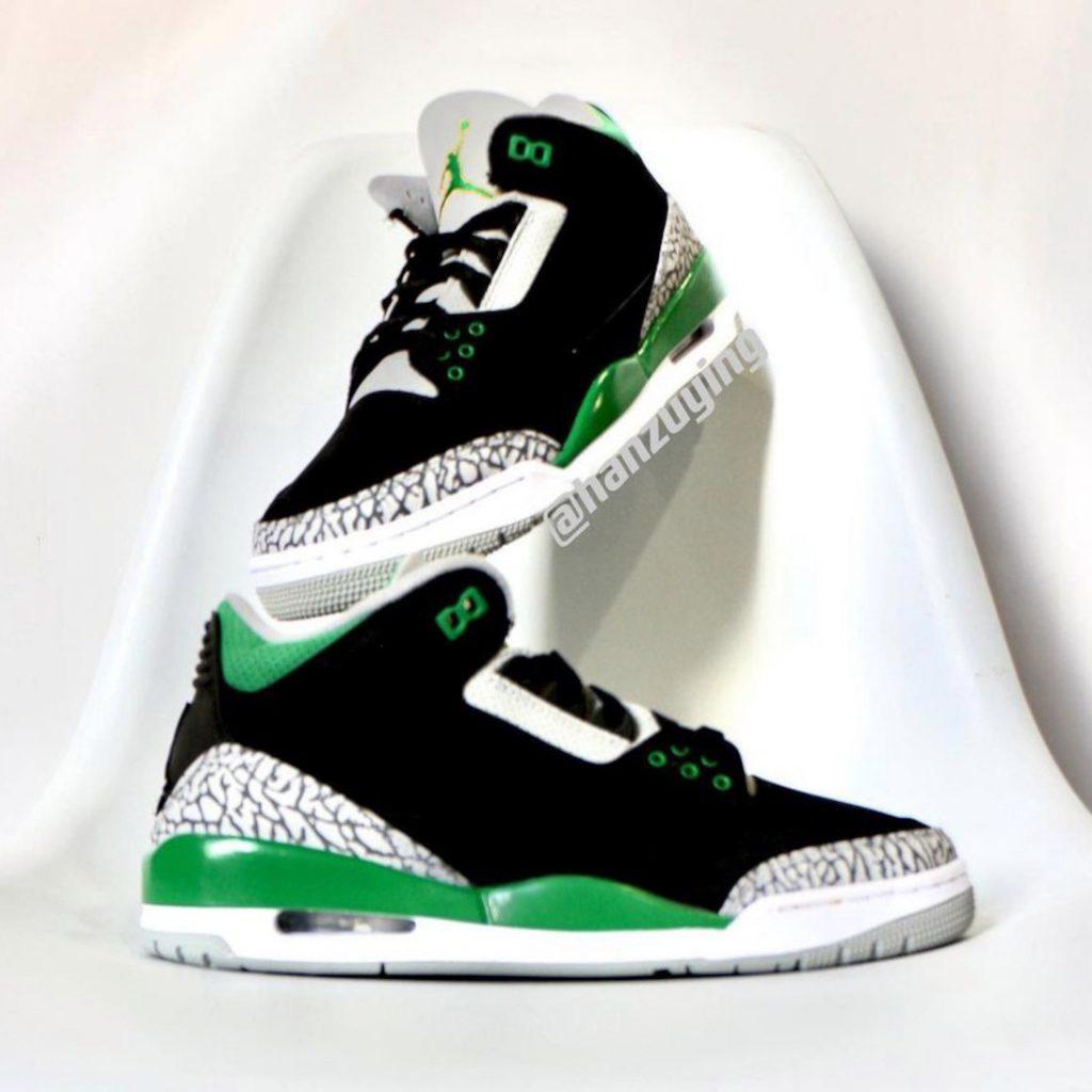 Air-Jordan-3-Pine-Green-2021-CT8532-030-Release-Date-1