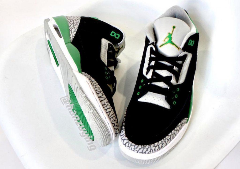 Air-Jordan-3-Pine-Green-2021-CT8532-030-Release-Date-2