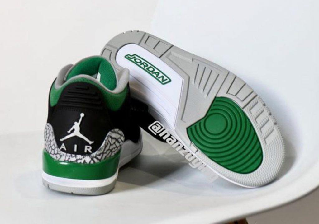 Air-Jordan-3-Pine-Green-2021-CT8532-030-Release-Date-3