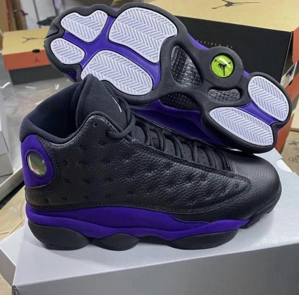 Air-Jordan-13-Court-Purple-DJ5982-015-2