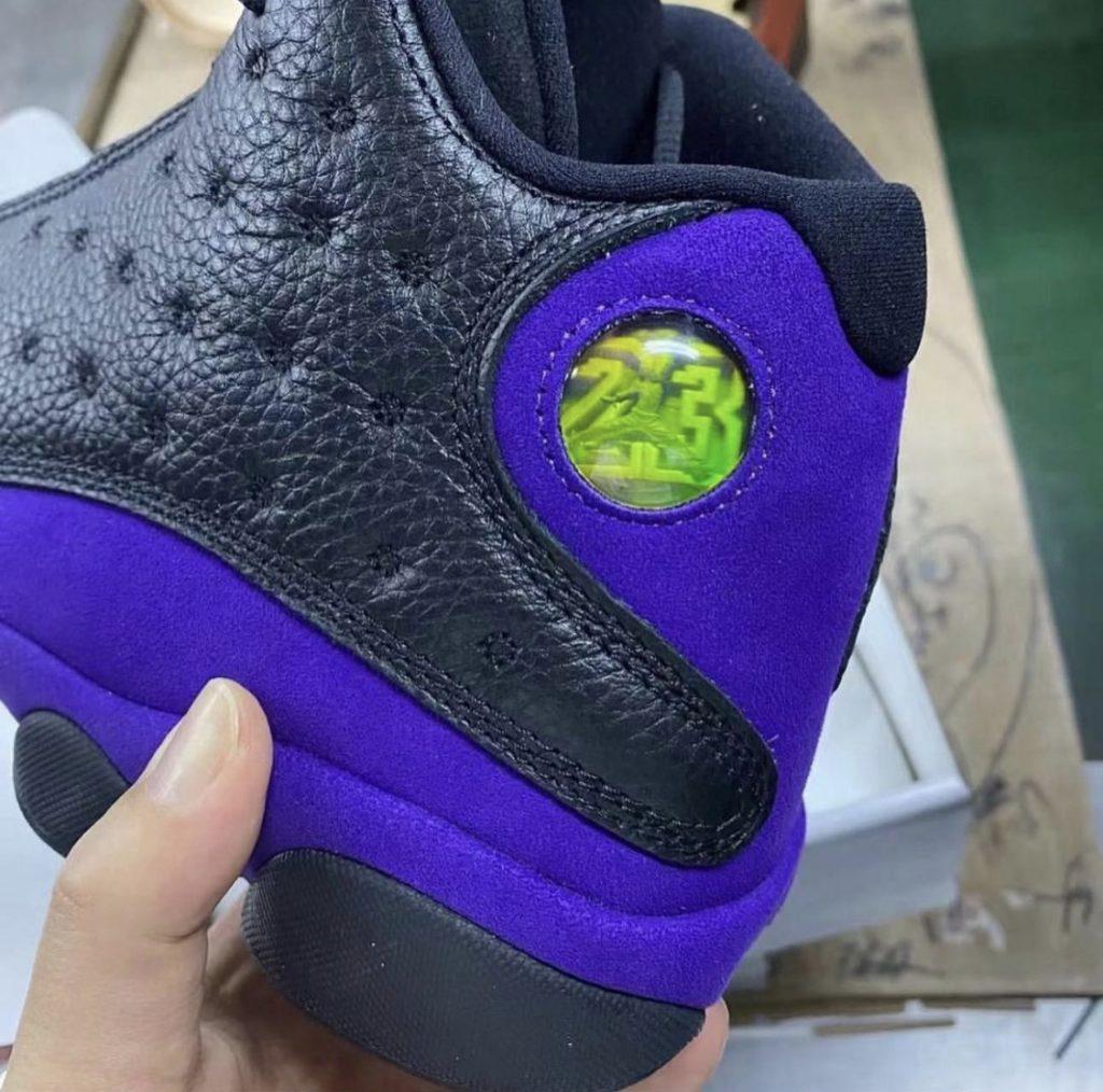 Air-Jordan-13-Court-Purple-DJ5982-015-4