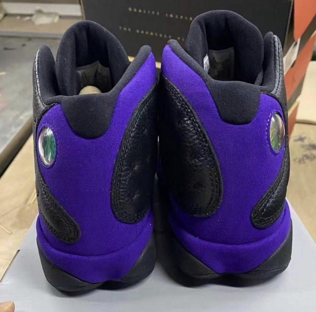 Air-Jordan-13-Court-Purple-DJ5982-015-5