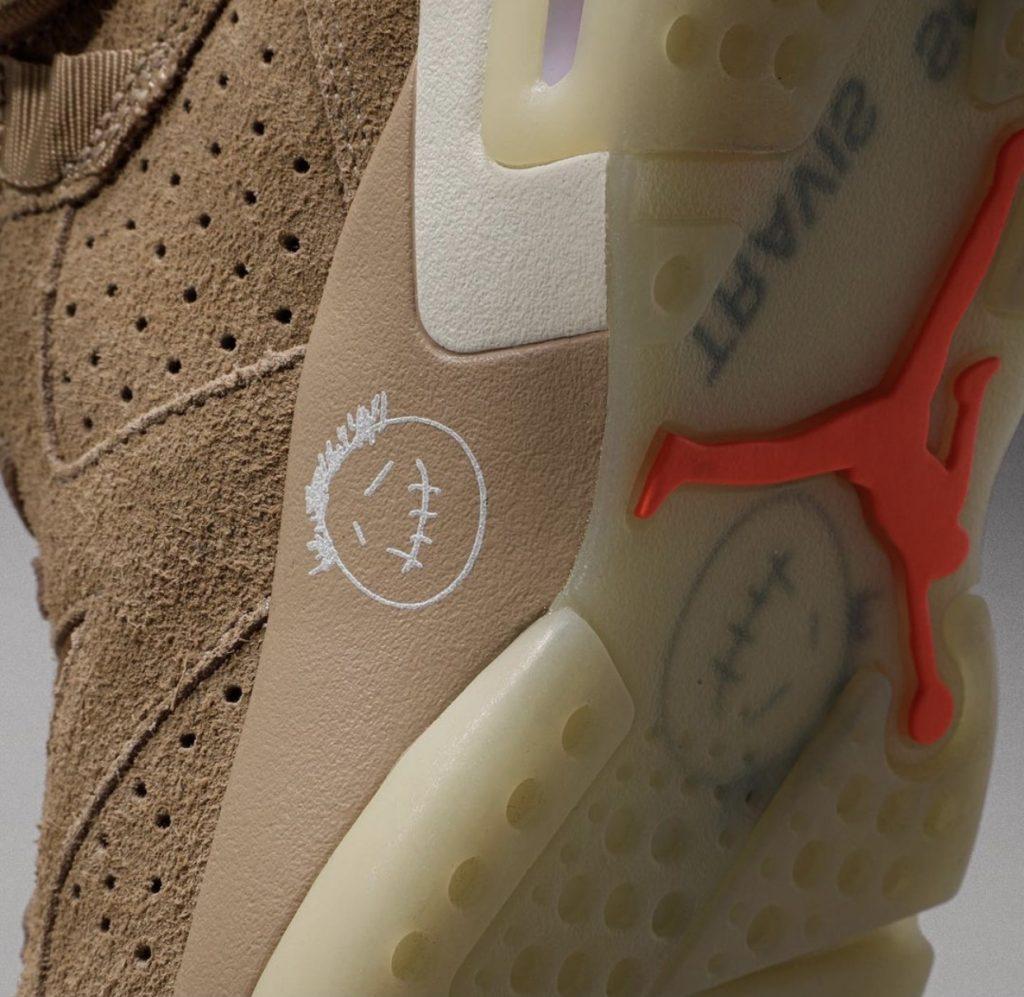 Travis-Scott-x-Air-Jordan-6-British-Khaki-DH0690-200-Release-Date-4-1
