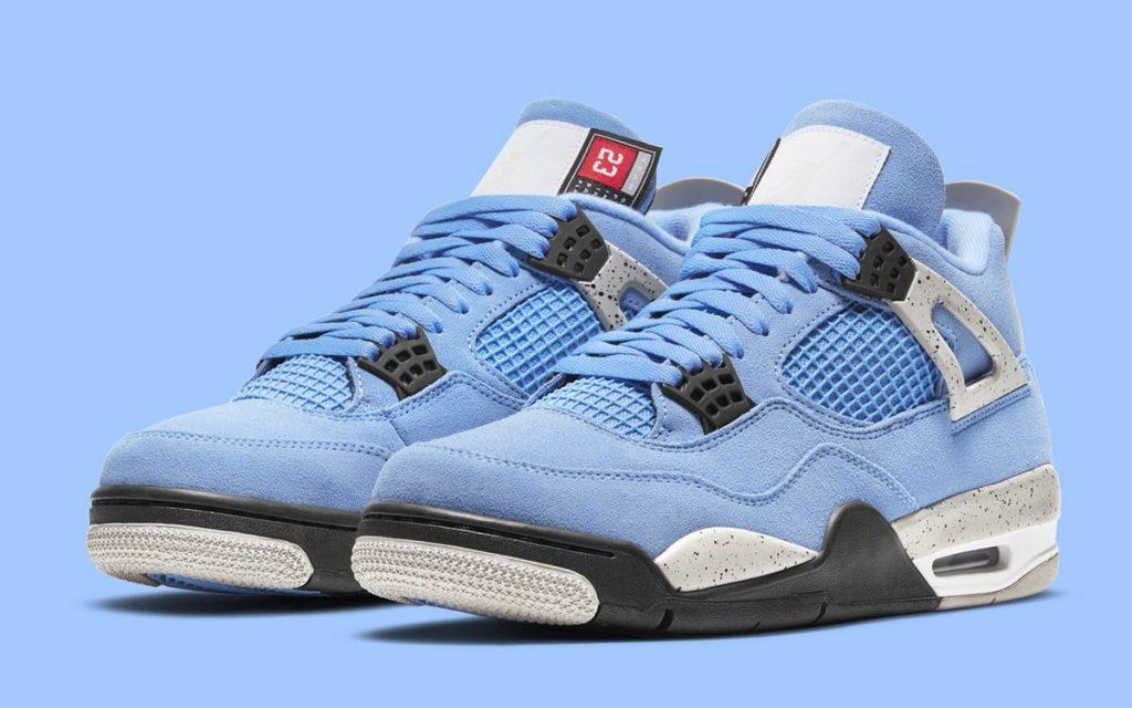 air-jordan-4-university-blue-ct8527-400-release-date-1