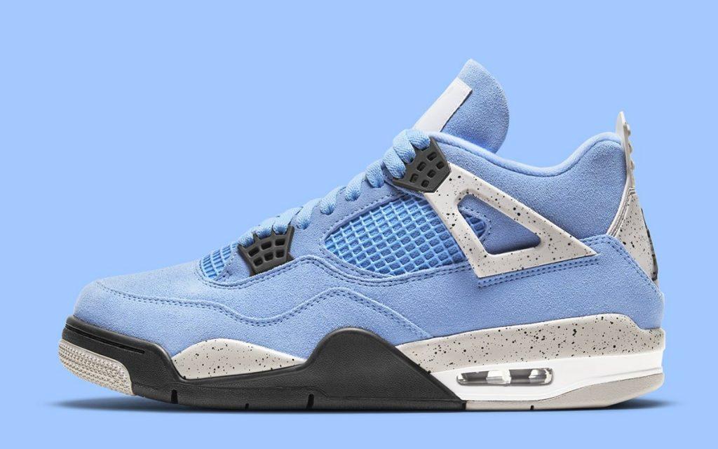 air-jordan-4-university-blue-ct8527-400-release-date-2