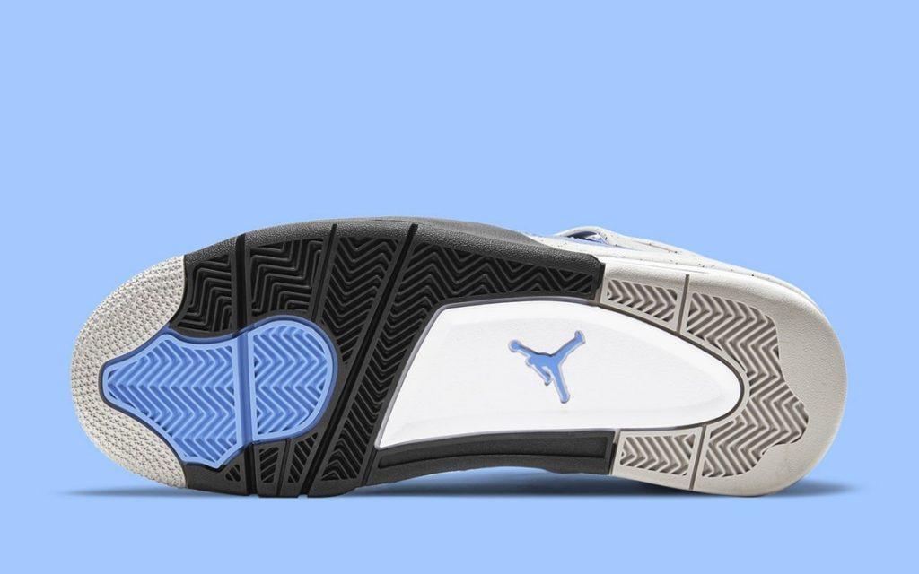air-jordan-4-university-blue-ct8527-400-release-date-6