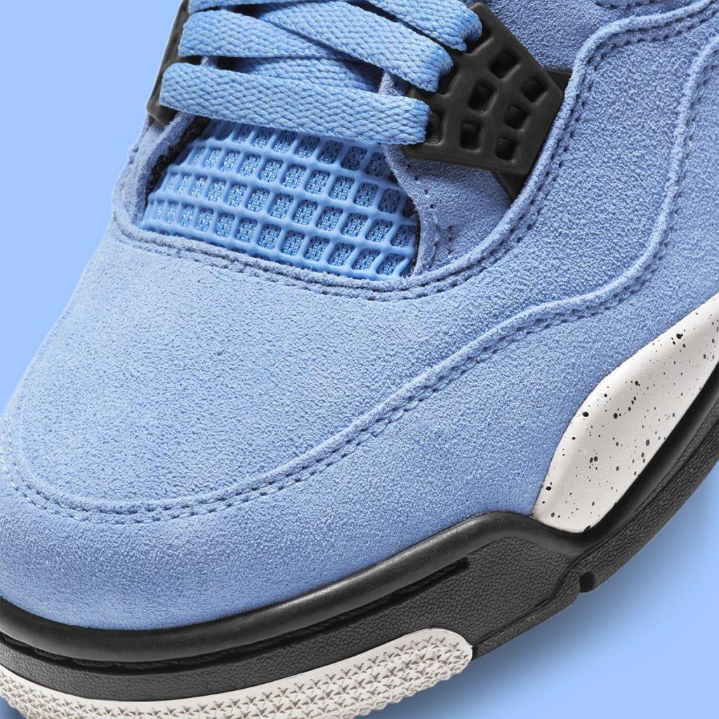 air-jordan-4-university-blue-ct8527-400-release-date-8