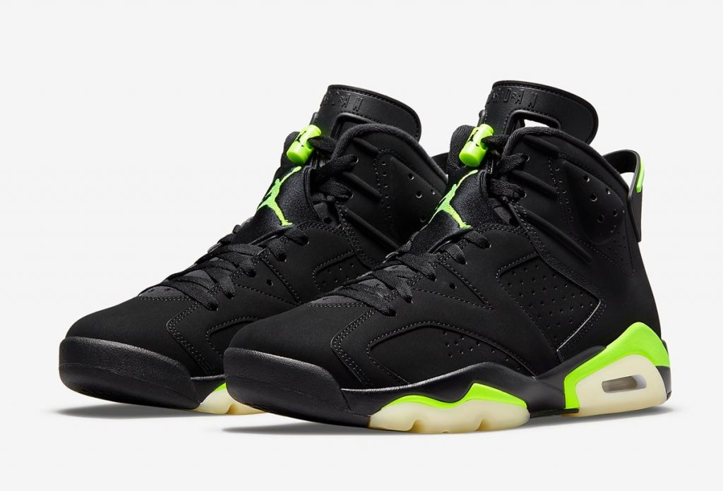 air-jordan-6-electric-green-ct8529-003-release-date-1-1