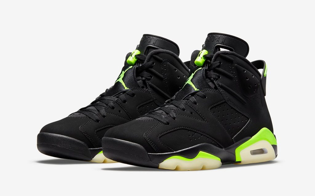 air-jordan-6-electric-green-ct8529-003-release-date