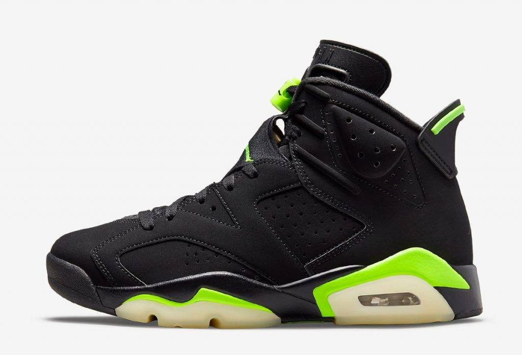air-jordan-6-electric-green-ct8529-003-release-date-2-1