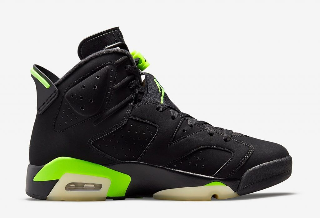 air-jordan-6-electric-green-ct8529-003-release-date-3-1