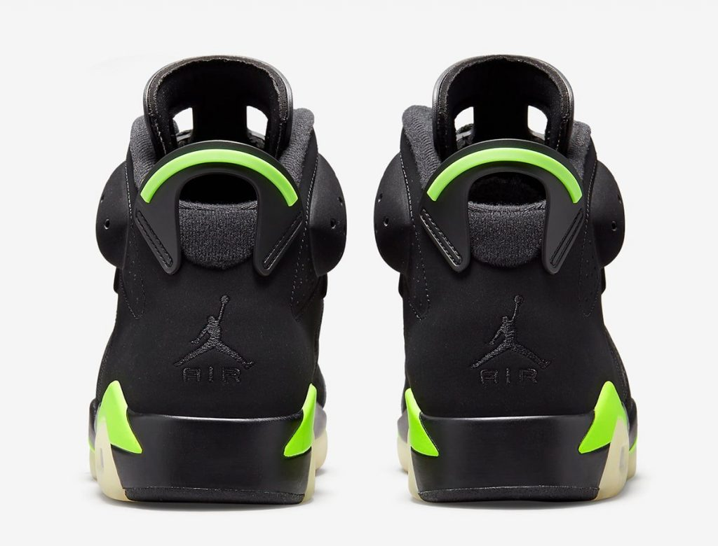 air-jordan-6-electric-green-ct8529-003-release-date-5