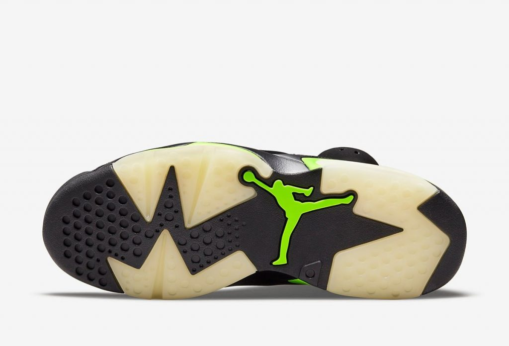 air-jordan-6-electric-green-ct8529-003-release-date-6