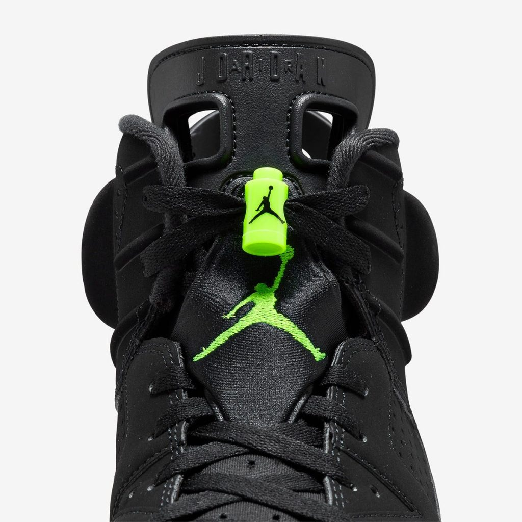 air-jordan-6-electric-green-ct8529-003-release-date-7