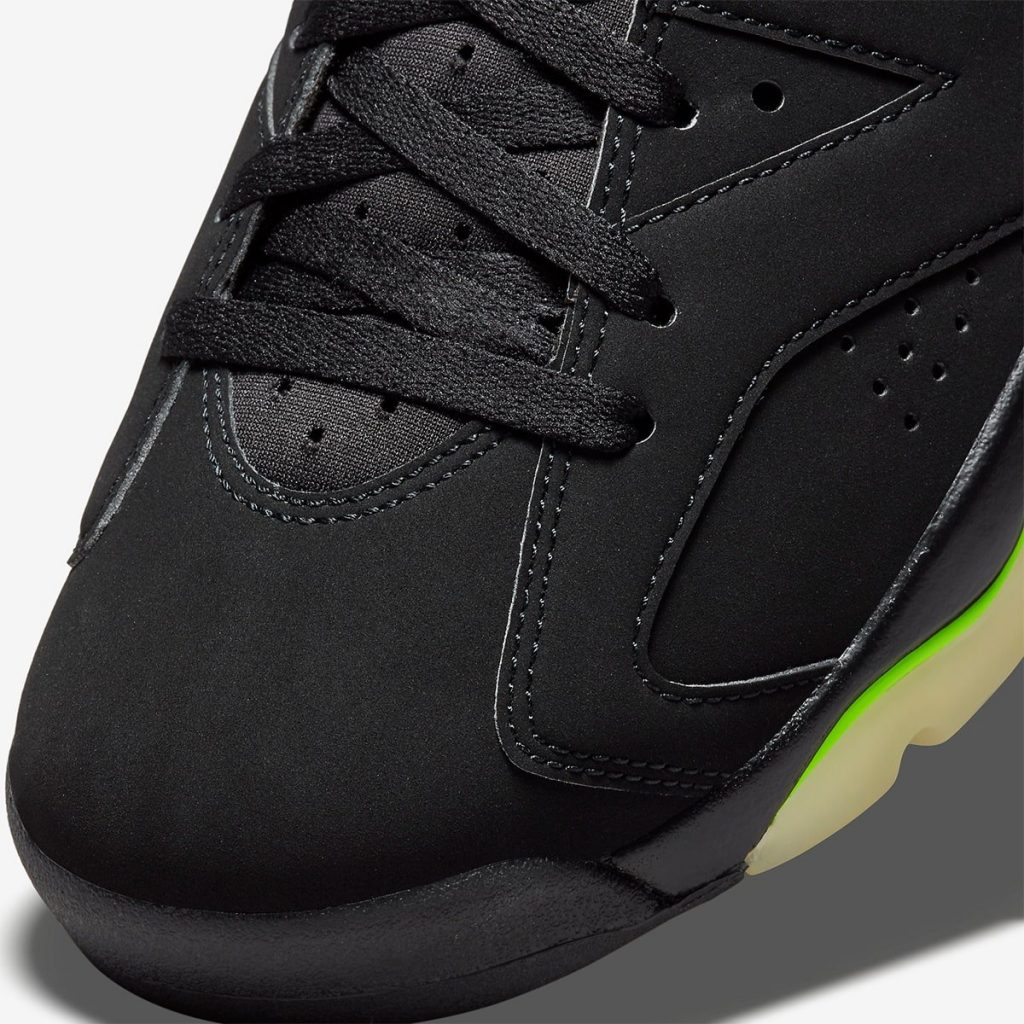 air-jordan-6-electric-green-ct8529-003-release-date-8