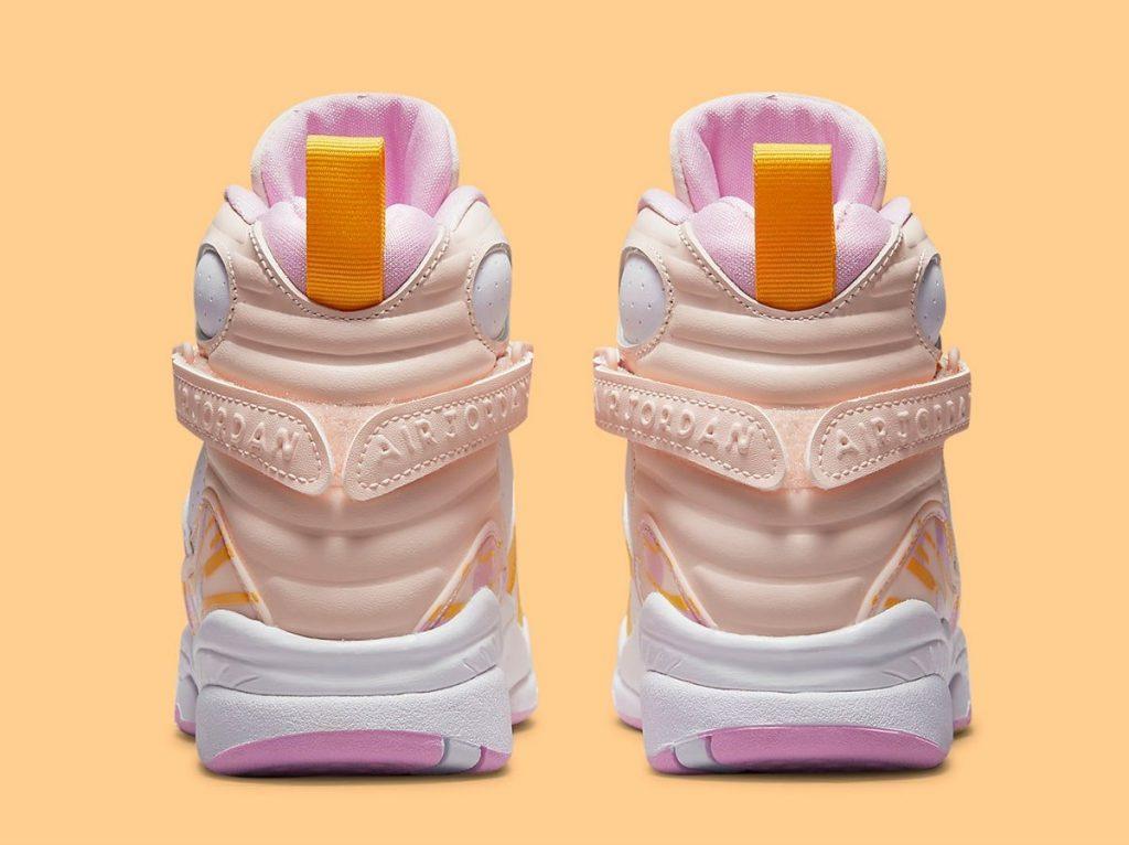 kids-air-jordan-8-arctic-punch-580529-816-580528-816-release-date-5