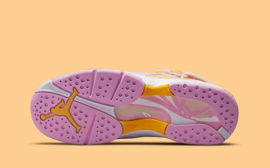 kids-air-jordan-8-arctic-punch-580529-816-580528-816-release-date-6