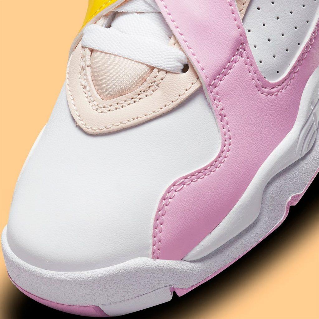 kids-air-jordan-8-arctic-punch-580529-816-580528-816-release-date-8