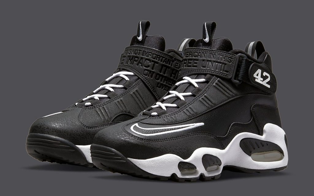 nike-air-griffey-max-1-jackie-robinson-DM0044-001-release-date-1