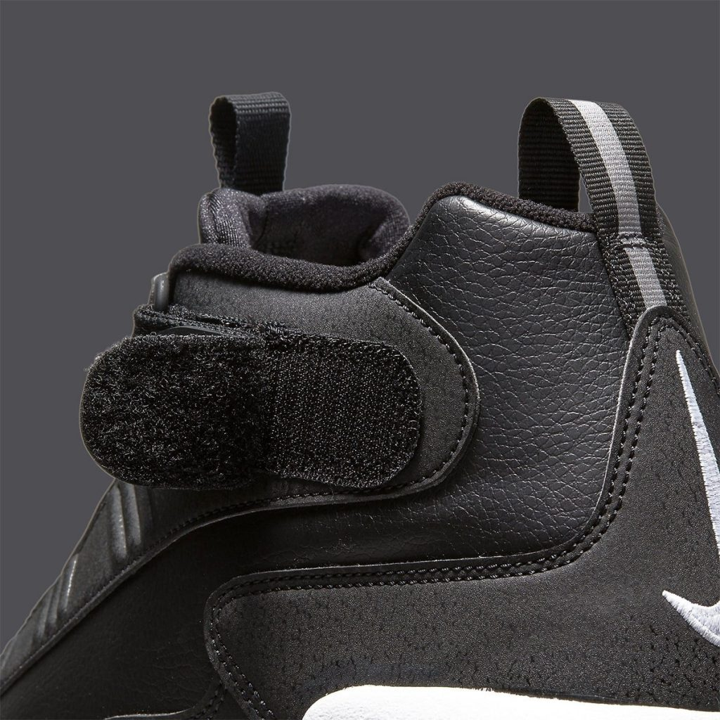 nike-air-griffey-max-1-jackie-robinson-DM0044-001-release-date-10