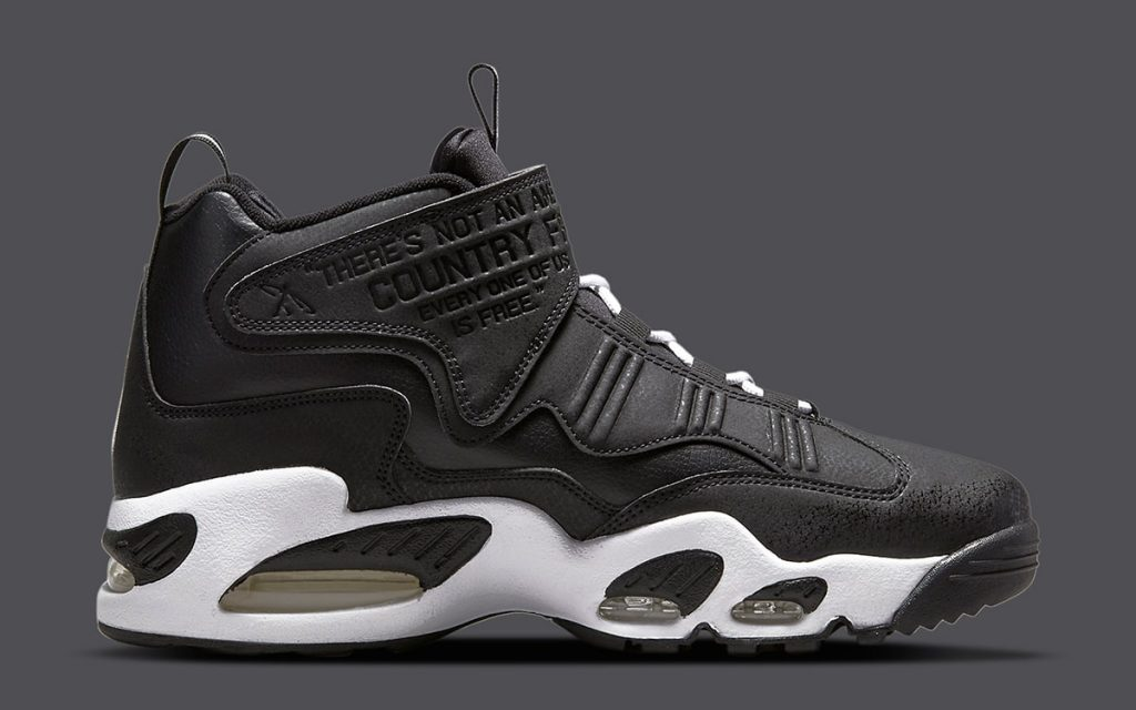 nike-air-griffey-max-1-jackie-robinson-DM0044-001-release-date-3