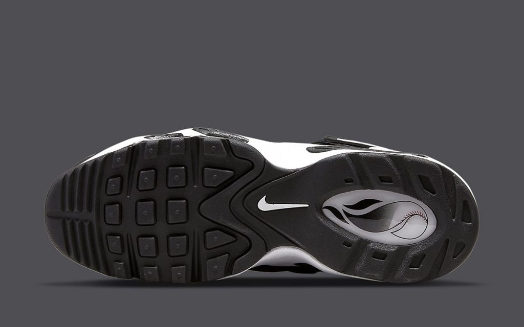 nike-air-griffey-max-1-jackie-robinson-DM0044-001-release-date-6