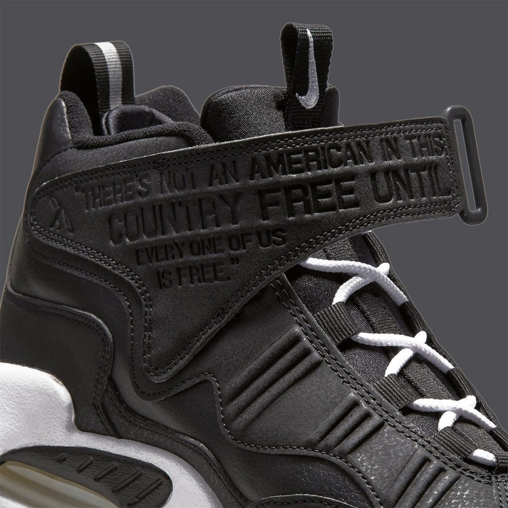 nike-air-griffey-max-1-jackie-robinson-DM0044-001-release-date-7