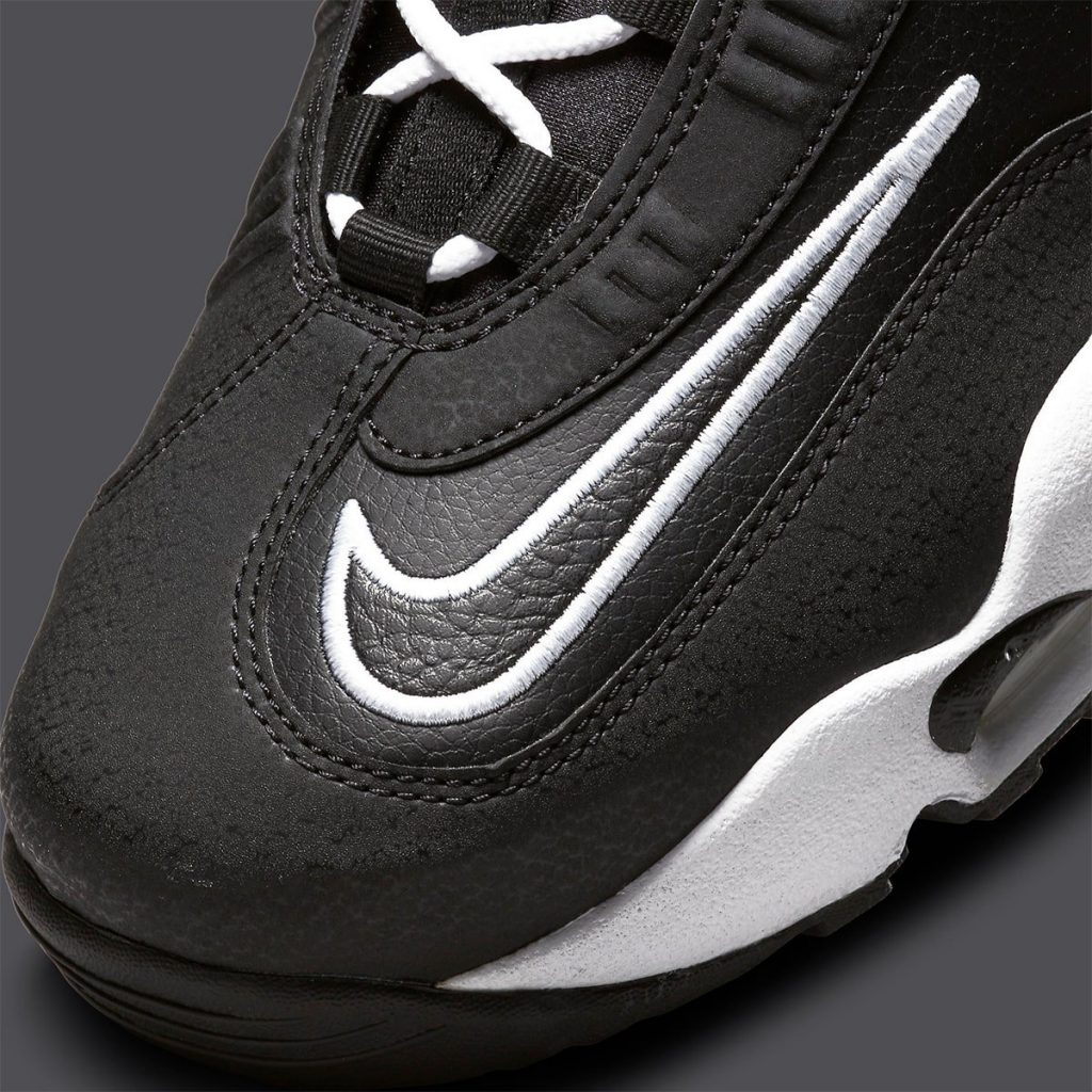 nike-air-griffey-max-1-jackie-robinson-DM0044-001-release-date-9
