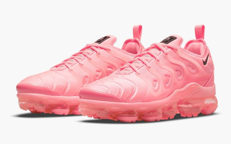 nike-air-vapormax-plus-bubblegum-dm8337-600-release-date-1
