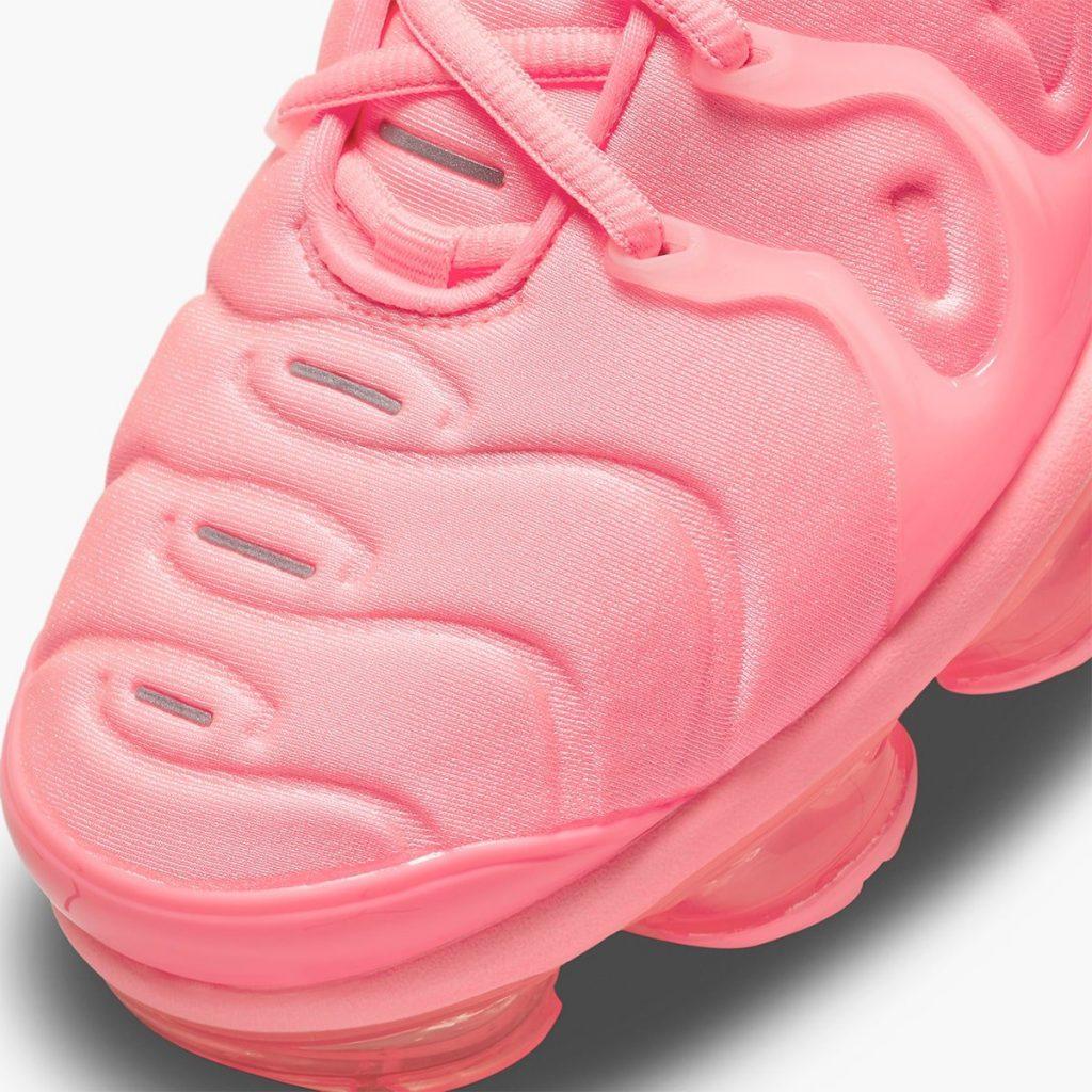 nike-air-vapormax-plus-bubblegum-dm8337-600-release-date-8