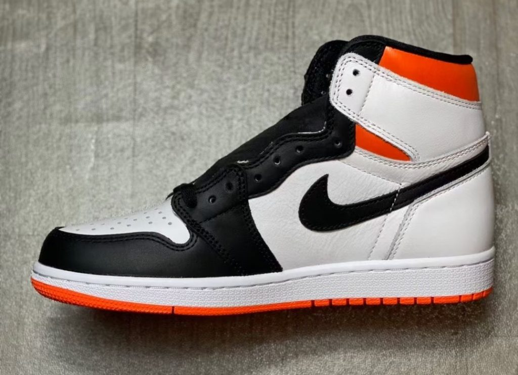 Air-Jordan-1-High-Electro-Orange-555088-180-Release-Date-1