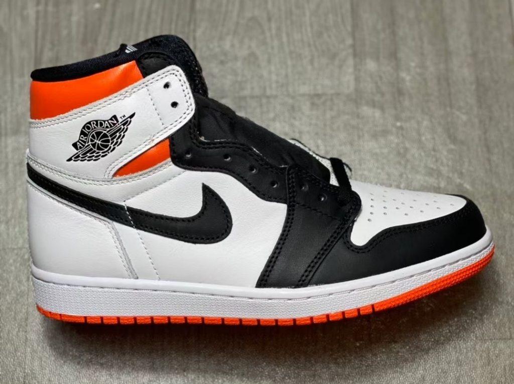 Air-Jordan-1-High-Electro-Orange-555088-180-Release-Date
