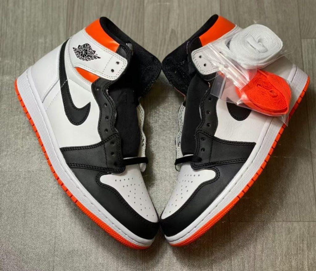 Air-Jordan-1-High-Electro-Orange-555088-180-Release-Date-2