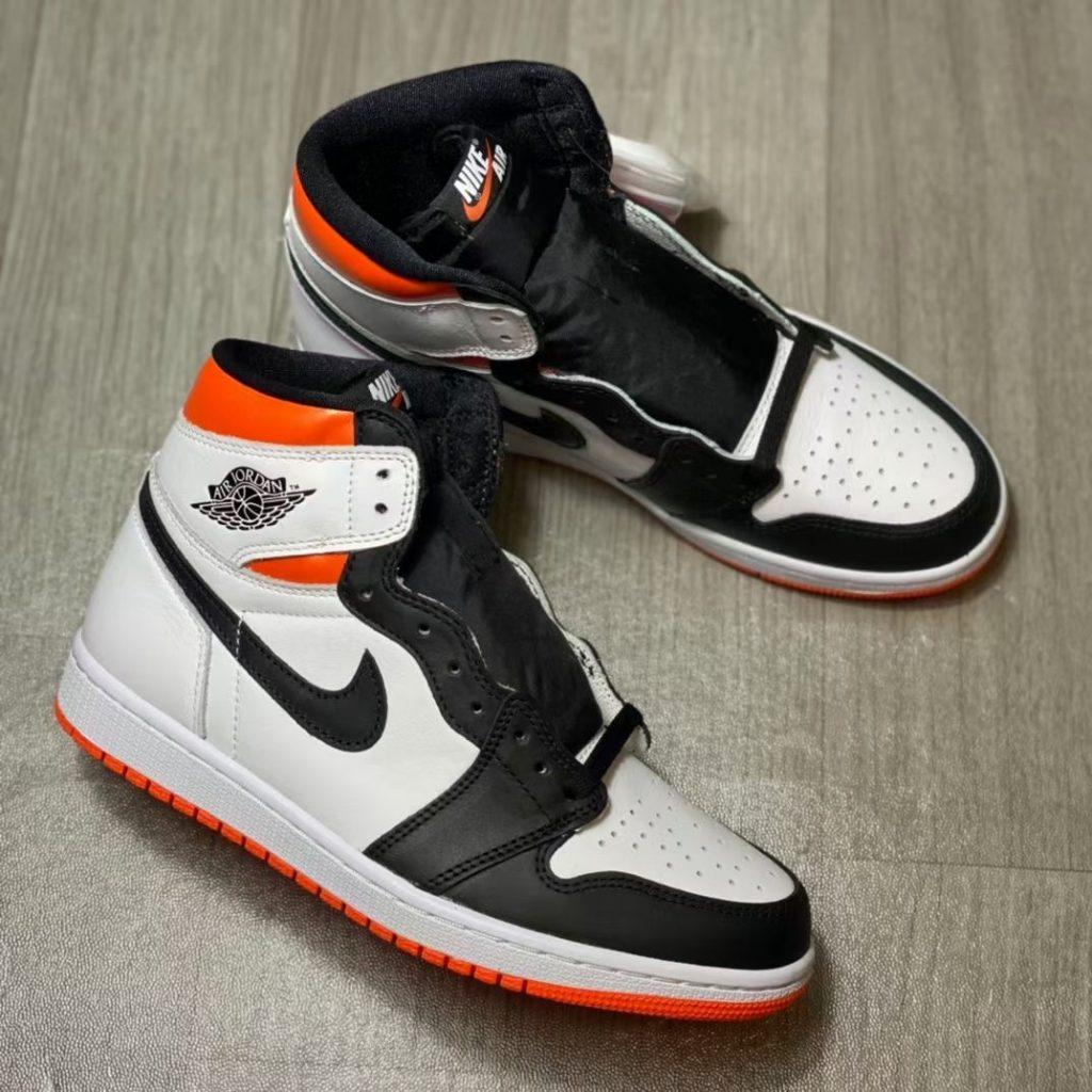 Air-Jordan-1-High-Electro-Orange-555088-180-Release-Date-3