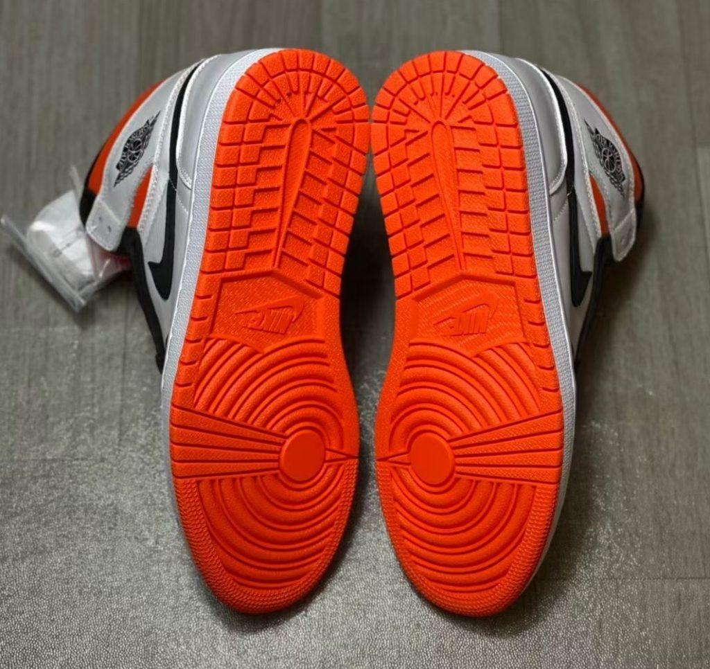 Air-Jordan-1-High-Electro-Orange-555088-180-Release-Date-7