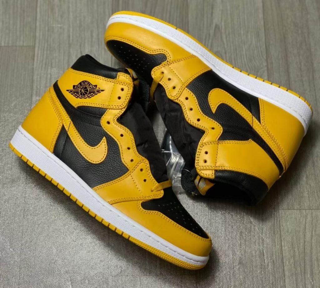 Air-Jordan-1-Pollen-Release-Date-555088-701-4