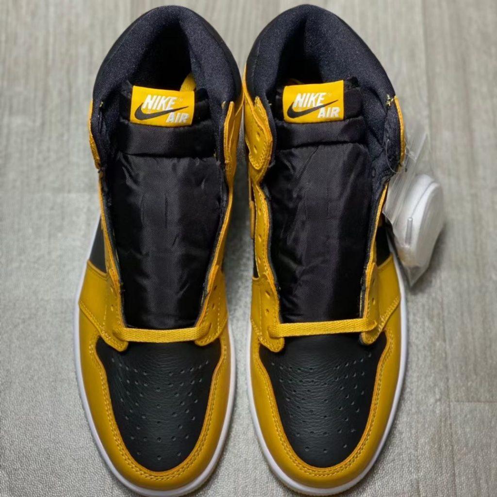Air-Jordan-1-Pollen-Release-Date-555088-701-5